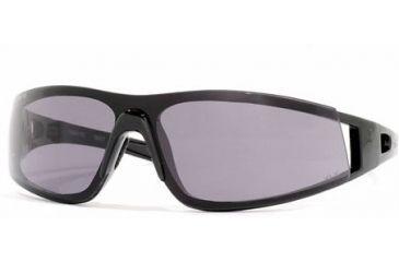 Vedalohd Ragusa Sunglasses