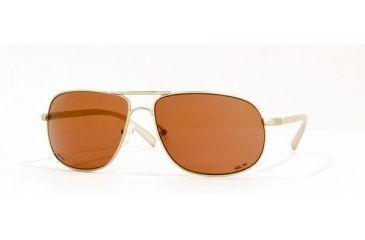 Vedalohd Roma Sunglasses