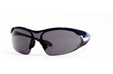 VedaloHD 8033 Torino Frame color: Silicon Blue / Lenses color: Smoke