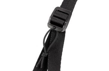 Vero Vellini Vero Tactical 2 Point Sling, Black V18030