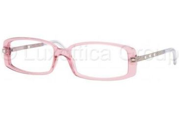 952c76cbde Versace Eyeglasses VE3113B with No-Line Progressive Rx Prescription Lenses  203-5215 - Dark