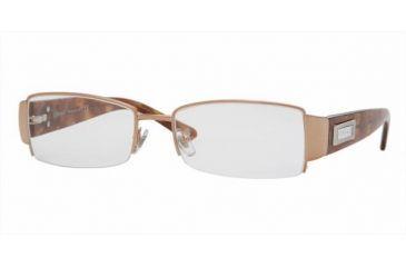 Versace Eyeglass Frames Ve1140 : Versace Eyeglass Frames VE1140
