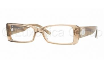 ba3c4b84b17a3 Versace Eyeglasses VE3117 with Rx Prescription Lenses