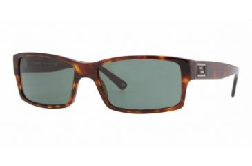 f5cf20e3aa Versace VE4198 Progressive Sunglasses - Havana Gray Green Frame   57 mm Prescription  Lenses