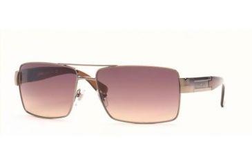 Versace VE2041 #101313