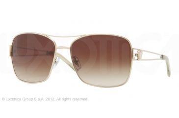 Versace VE2138 Bifocal Prescription Sunglasses VE2138-125213-59 -