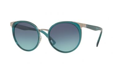 de48dbbb96 Versace VE2185 Progressive Prescription Sunglasses VE2185-10034S-54 - Lens  Diameter 54 mm
