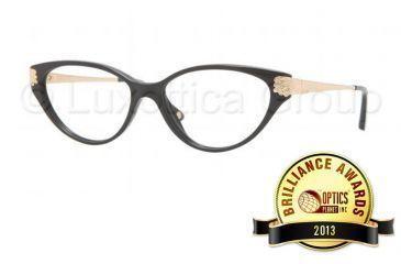 Versace VE3166B Eyeglass Frames