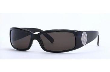 ed6ddff24e0f Versace VE4044B  GB1 87 Versace VE4044B  GB1 87. Versace VE 4044B Sunglasses  Styles Black ...