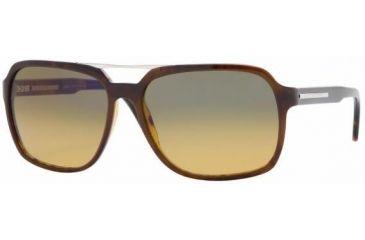 Versace VE4152 #806/3D