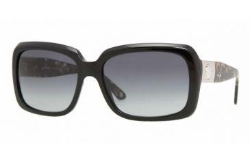Versace VE4190 #GB1/11 - Black Frame