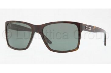 Versace VE4211 Progressive Prescription Sunglasses VE4211-108-71-5817 - Lens Diameter 58 mm, Frame Color Havana