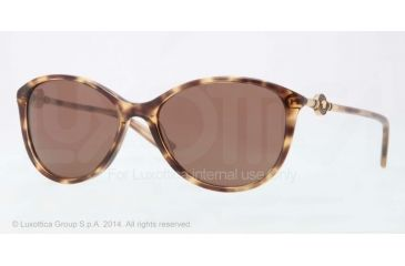 e7ce30c8f1 Versace VE4251A Progressive Prescription Sunglasses VE4251A-967-73-57 -  Lens Diameter 57