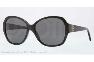 Versace VE4252 Bifocal Prescription Sunglasses VE4252-GB1-87-57 -