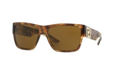 5f8c8b3a79f Versace VE4296A Progressive Prescription Sunglasses VE4296A-514373-59 -  Lens Diameter 59 mm