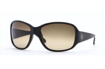 Versus VR6022-GB111-6318 Sunglasses