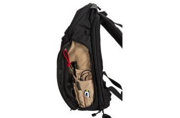 Vertx EDC Gamut 18 Hour Backpack, Smoke Grey VTX5015SMG