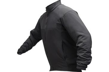 Vertx Integrity Base Jacket, Black, 2XL-REG VTX8840LBK-2XL-REG