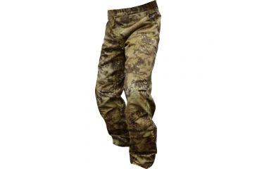 Vertx VTX1000 Mens Tactical Pants, Highlander Camo, 30-32 VTX1000KHL-30-32