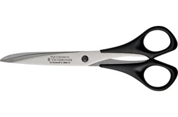 Victorinox 6in Kitchen Shears 87777