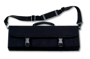 Victorinox Portable 12in Storage Knife Case, Closed