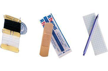 Victorinox Needles Thread Bandages Paper 30420