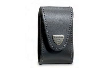 Victorinox Swisschamp Xlt Leather Swiss Army Knife Pouches