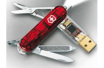 Victorinox Usb Victorinox Swissflash Swiss Army Flash