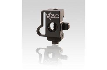 VTAC Universal Sling Attachment