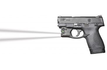 m and p shield laser  ... laser-react-tl-smith-wesson-mp-shi...
