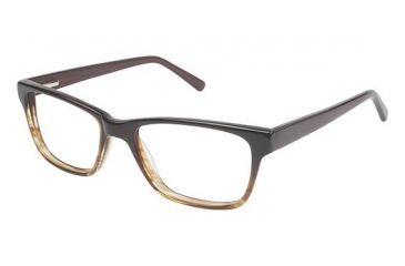 Eyeglass Frame Size 51 : Visions 204 Eyeglass Frames Up To 17% OFF