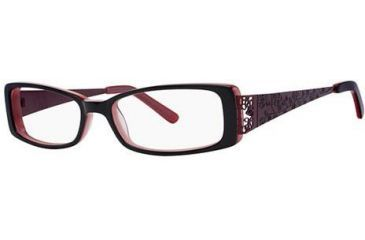 Visions 183 Eyeglass Frames