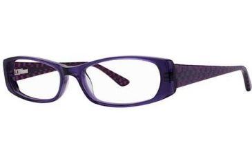 Prescription Glasses Frame Size : Visions 184 Progressive Prescription Eyeglasses