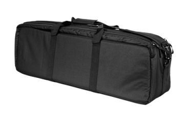 Vism Discreet Rifle Case, Black CVDIS2940B