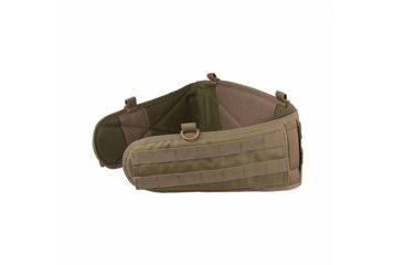 8-VISM Molle Battle Belt
