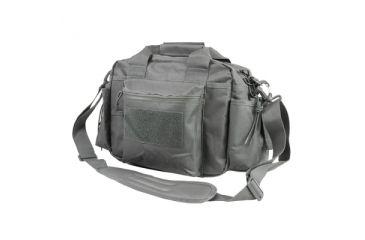 VISM Operators Field Bag, Urban Gray 196648