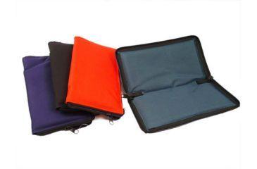 VISM Range Bag Insert, Pink Camo CV2904P