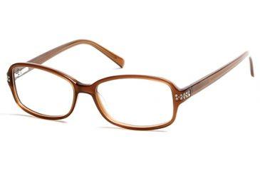 Eyeglass Frame Ups : Viva VV0322 Eyeglass Frames VV032254020 Up To 21% OFF