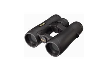 Vixen Foresta 8X42 DCF High Resolution Binoculars