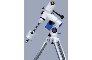 Vixen GP2 Equatorial Mount 3990HAL130