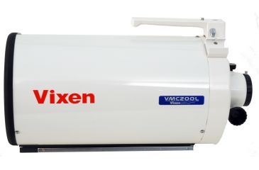 Vixen VMC200L 200mm Telescope Optical Tube Only 5829