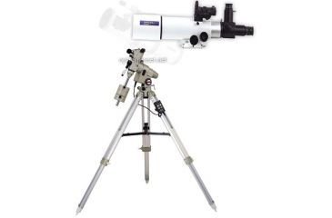 Vixen A80SSWT OTA Telescope with GP-E Mount and AL-150 Tripod TS-PR-2601GP-E