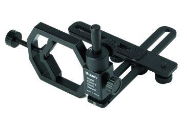 Vixen Cable Release Bracket 39191