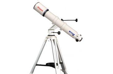 Vixen 103mm Telescope ED103S 5865P2