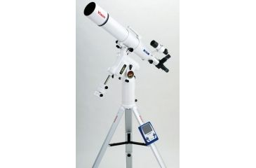 Vixen ED115S Telescope with Sphinx SXD Mount 25034