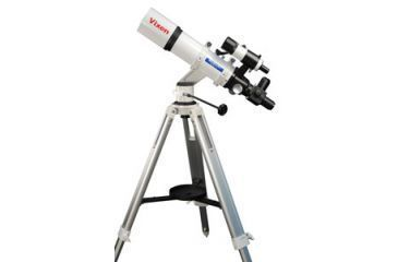 Vixen ED80S Refractor Telescope with Porta II Mount 39956