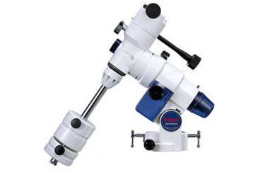 Vixen Great Polaris Equatorial DX Mount MT-GX-3991