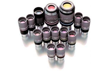 Vixen LV 25mm Eyepiece 3758