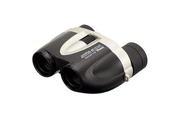 Vixen M 7~21x21 Binocular 12742