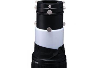 Vixen Digital Camera Adapter DG-NLV DX 37221